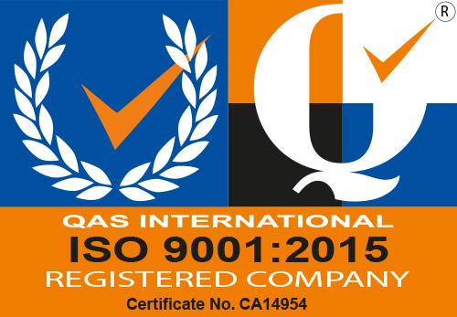 smas accredited